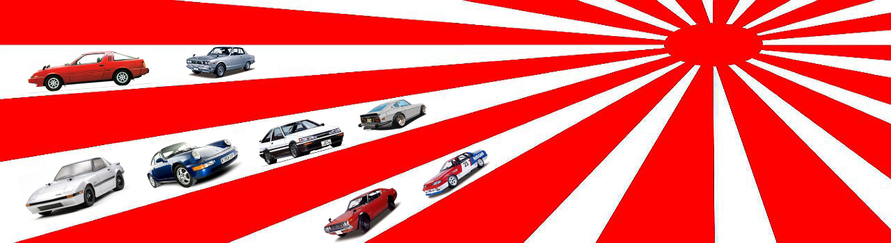 Japan_flag-slider-with-cars-350x1280