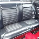 1971 Nissan Skyline KGC10 GT coupe 5