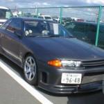 R32 GTR Pic #6