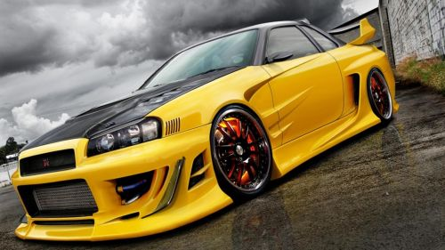 R34 GTR import price 6 (small)
