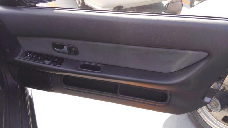 R32 GTR VSpec interior door card
