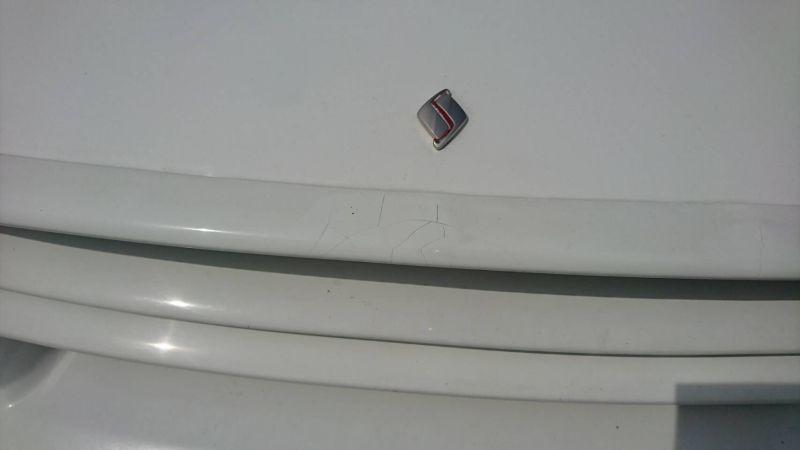 1994 Nissan Skyline R32 GT-R 15