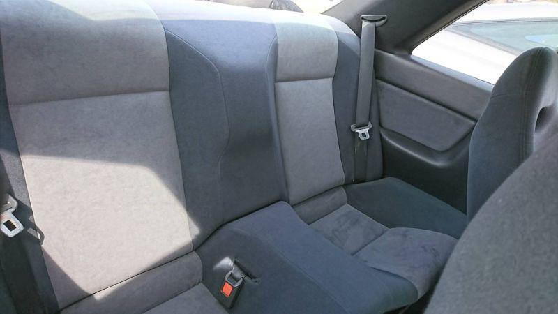 1994 Nissan Skyline R32 GT-R 44