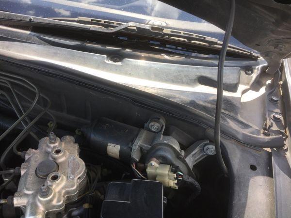 1990 Nissan Skyline R32 GTR 14